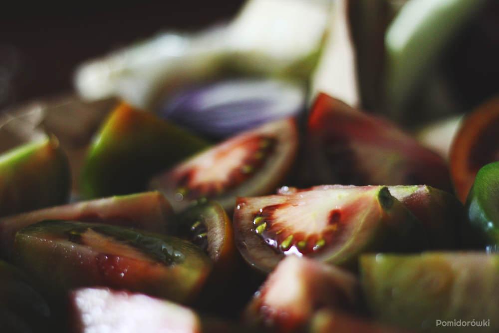 cwiartki_zielonych_pomidorow