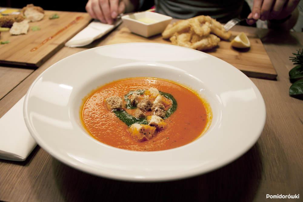 krem_z_pomidorow_le_chef_pomidorowki
