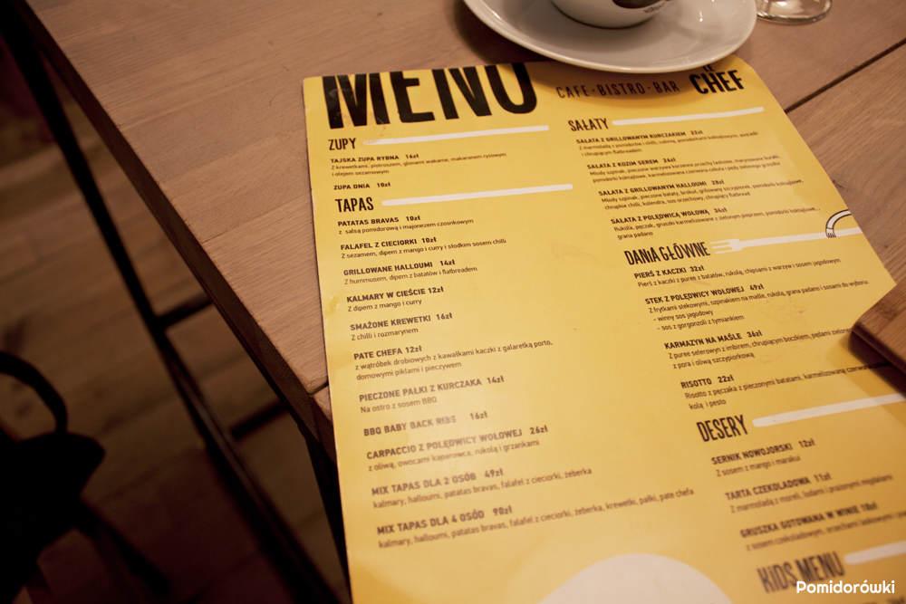 menu_lechef_pomidorowki