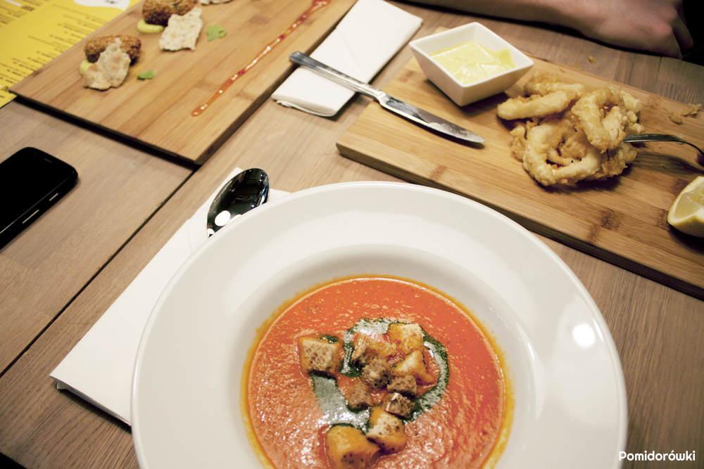 tapas_krem_z_pomidorow_pomidorowki11111