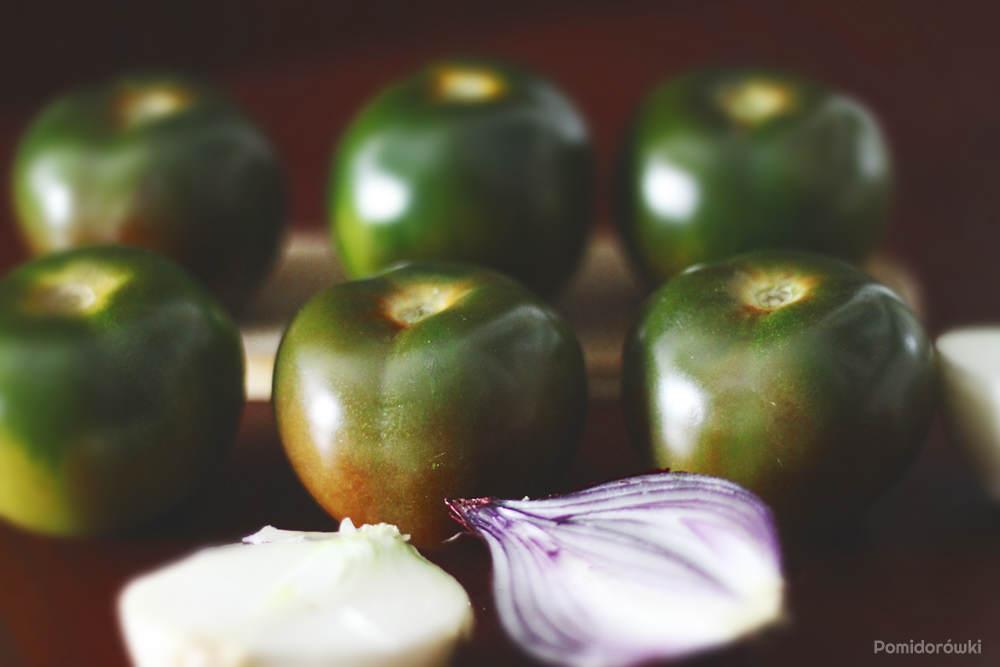 zielone_pomidory