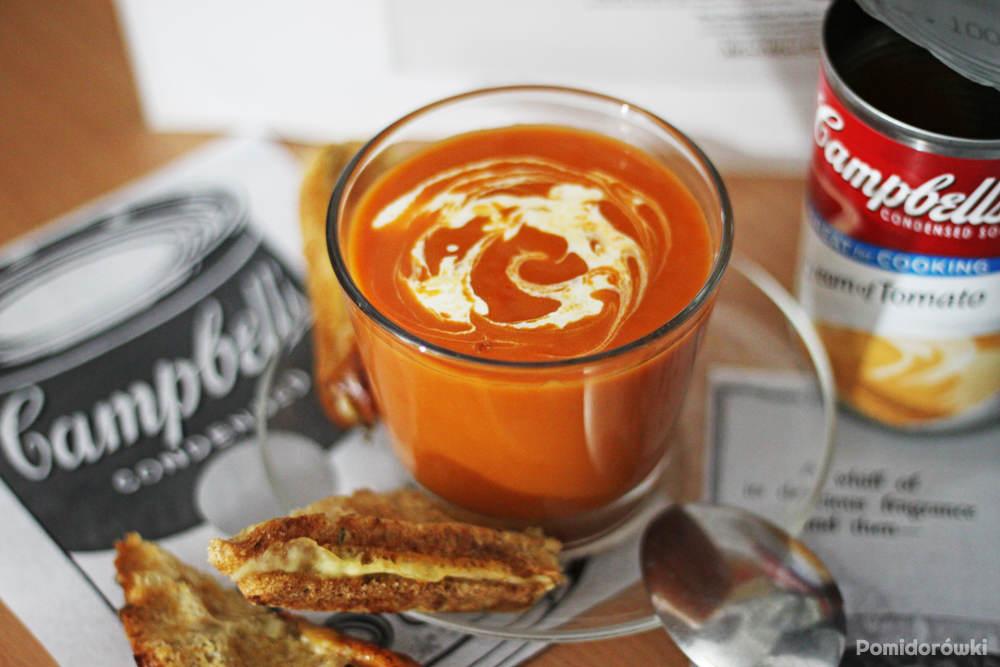 campbells_tomato_soup1