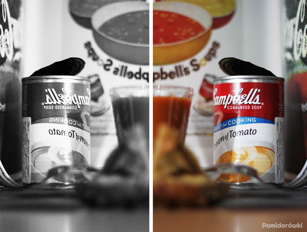 campbells_tomato_soup2