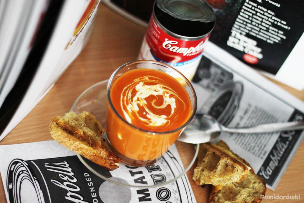 campbells_tomato_soup3