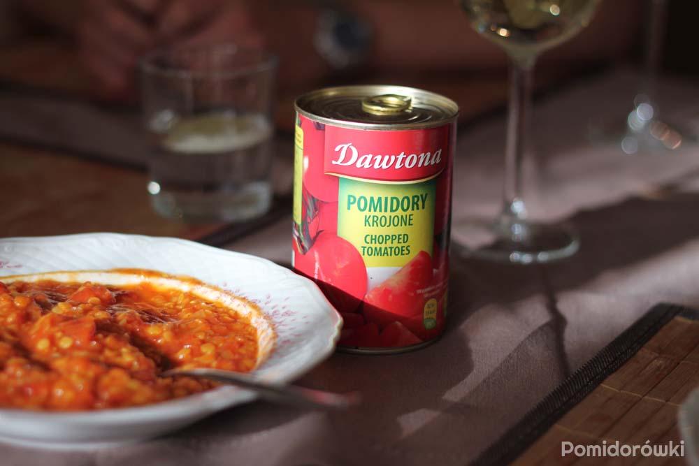 dawtona_pomidory_pomidorówki