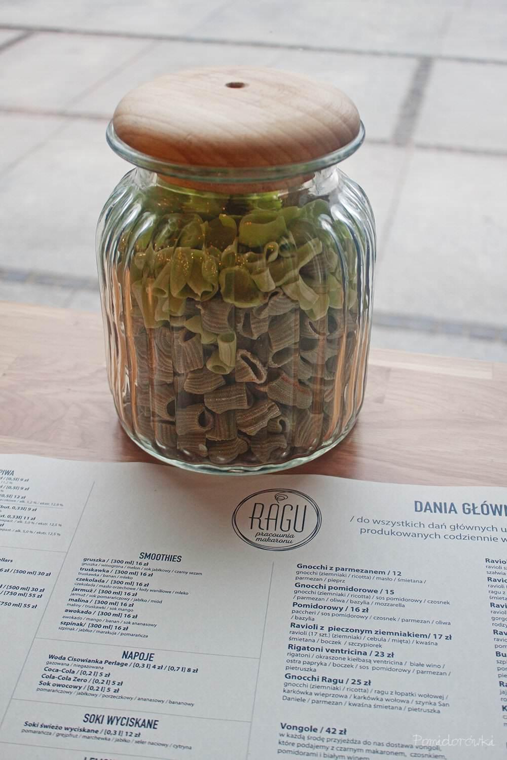 ragu-makaron-menu